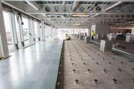 Anunturi UK Angajam Labourers sau Floor Layers