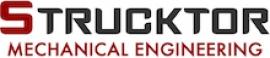 Anunturi UK Angajam instalatori calificati