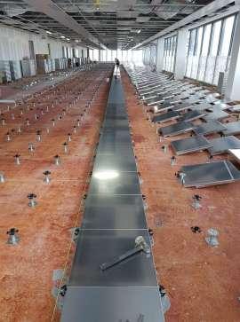 Anunturi UK Angajez Floor Layers  Labourers