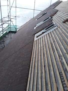 Anunturi UK Greystar construction ltd