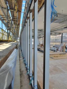 Anunturi UK Cautam muncitori in constructii