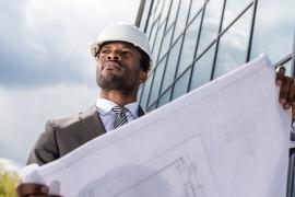 Anunturi UK CAUT UN CONSTRUCTION PROJECT MANAGER