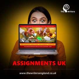 Anunturi UK Proiecte, Teme si Disertatii UK