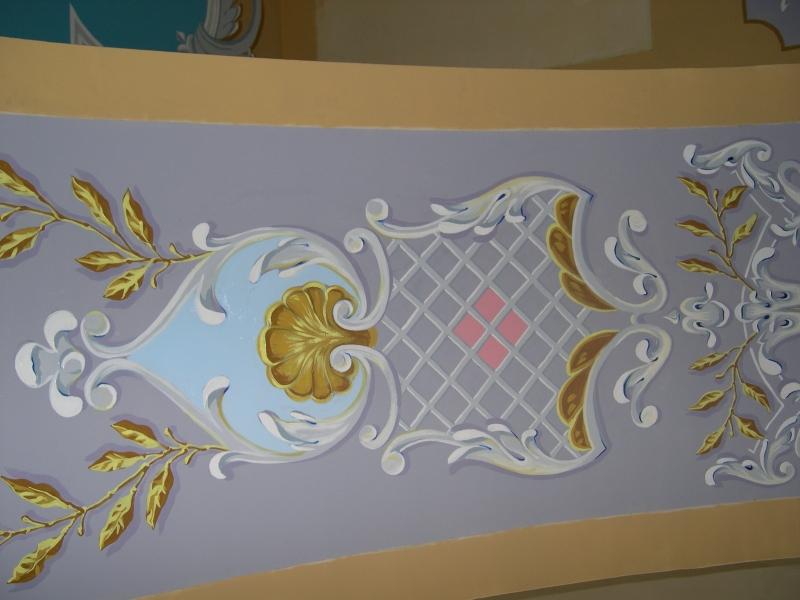 Painter decoraor