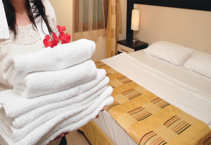 Hotel in Scotia (cazare inclusa)