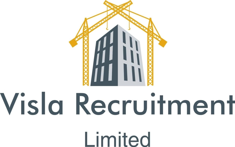 Looking for Labourers/Hod Carriers