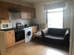 Anunturi Hendon 1 Bed Flat in West Hendon bills include