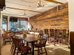 Locuri de munca UK Restaurant romanesc, angajam ospatarita