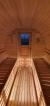 Servicii Dartford Sauna mobila in arenda