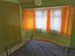 Chirie Alperton Cameră Dublă (420£)