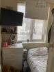 Chirie Kingsbury Single rent