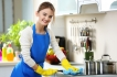 Anunturi Tunbridge Wells Menajeră live-in, housekeeper, Kent