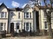 Anunturi Hendon Casa curat cu 5 camere in Hendon
