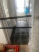 Anunturi Heathrow Work for tilers with experience