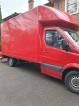 Locuri de munca Romford Helper removals
