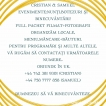 Servicii Birmingham Evenimente fimat & forografii uk