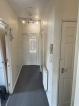 Anunturi Ilford Închiriez apartament complet sau camere