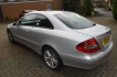Anunturi Borehamwood Mercedes-Benz CLK 2.1 CLK220 CDI Avantga