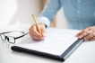 Servicii Basingstoke Scriu/corectez CV si scrisori in engleza