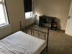 Chirie Ilford Casa cu 4 camere+1 single in IIFORD