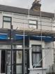 Locuri de munca Dagenham Izolații  exterioare/ decorativa