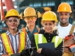 Anunturi Croydon CROYDON CSCS Welfare Labourer
