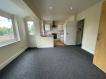 Chirie Hendon Flat cu 2 camere in Hendon