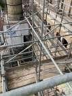 Locuri de munca UK Carpenter si Tailers
