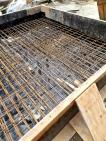Anunturi Barking Caut de munca în construcții carpenter