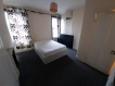 Chirie Walthamstow Chirie 2 camere