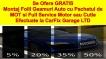 Anunturi Colindale Mecanic Auto Londra - MOT £29.99