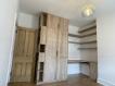 Locuri de munca Londra Carpenters / fitters required
