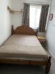 Chirie Chadwell Heath Camera de închiriat