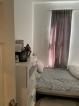 Chirie Barnet Finchley Central camera pentru o persoan
