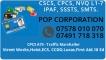 Anunturi Finchley CSCS, CPCS, NVQ, ECS, SMSTS, PLUMBING