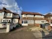 Chirie Queensbury Casa cu 5 camere 2 bai in Queensbury
