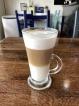 Locuri de munca Leyton angajam fata pt cafenea