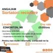 Anunturi Edmonton Sortatori reciclare Edmonton